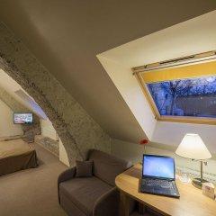 Отель Domus Maria комната для гостей фото 2
