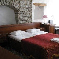 Отель St.Olav комната для гостей