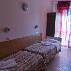 Hotel Bolero Римини детские мероприятия