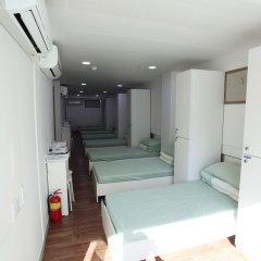 Отель Namsan Guest House 2 интерьер отеля фото 2