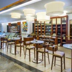 Отель The Laguna, a Luxury Collection Resort & Spa, Nusa Dua, Bali развлечения