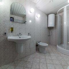Отель Casa de Verano Old Town ванная фото 2