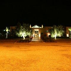 Отель Villa Fanusa Италия, Сиракуза - отзывы, цены и фото номеров - забронировать отель Villa Fanusa онлайн парковка