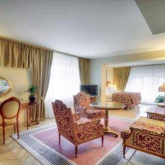 Гостиница Националь Москва в Москве - забронировать гостиницу Националь Москва, цены и фото номеров комната для гостей фото 6
