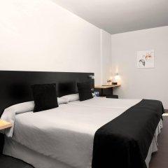 Отель Onix Liceo Испания, Барселона - отзывы, цены и фото номеров - забронировать отель Onix Liceo онлайн комната для гостей