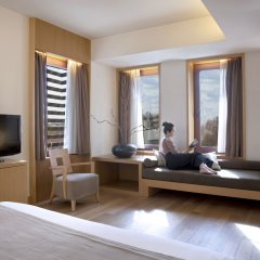 Lazart Hotel Ставроуполис фото 5