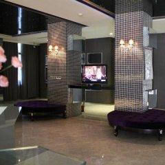 Отель FX Hotel Guan Qian Suzhou Китай, Сучжоу - отзывы, цены и фото номеров - забронировать отель FX Hotel Guan Qian Suzhou онлайн спа фото 2