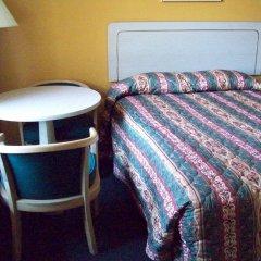 Отель America`s Best Inn Vicksburg США, Виксбург - отзывы, цены и фото номеров - забронировать отель America`s Best Inn Vicksburg онлайн удобства в номере фото 2
