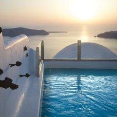 Отель Heliotopos Hotel Греция, Остров Санторини - отзывы, цены и фото номеров - забронировать отель Heliotopos Hotel онлайн приотельная территория