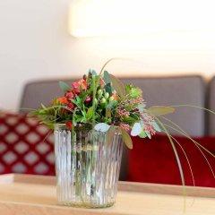 Отель Gartenresidence Zea Curtis Италия, Меран - отзывы, цены и фото номеров - забронировать отель Gartenresidence Zea Curtis онлайн в номере