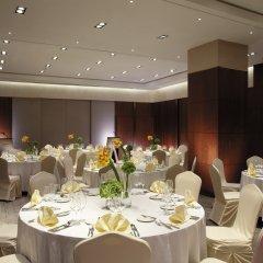 Отель Lotte City Hotel Gimpo Airport Южная Корея, Сеул - отзывы, цены и фото номеров - забронировать отель Lotte City Hotel Gimpo Airport онлайн фото 3