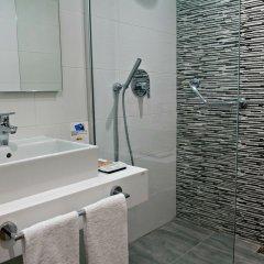 Hotel Santana ванная