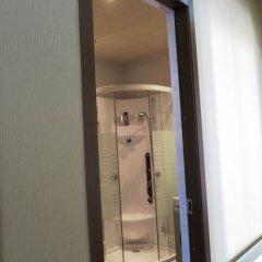 Апартаменты Samatsa Georgia Apartments ванная