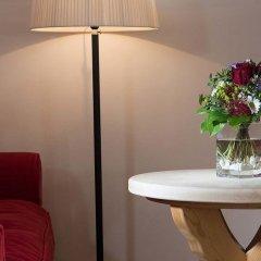 Отель Kernen Швейцария, Шёнрид - отзывы, цены и фото номеров - забронировать отель Kernen онлайн удобства в номере