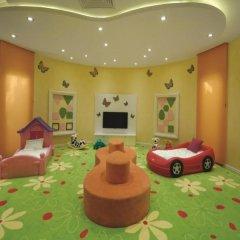Отель Jumeirah Zabeel Saray Royal Residences детские мероприятия