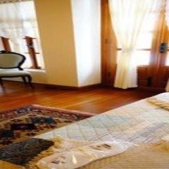 Des Etrangers - Special Class Турция, Канаккале - отзывы, цены и фото номеров - забронировать отель Des Etrangers - Special Class онлайн удобства в номере фото 2