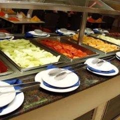 Hotel Tesoro Condo 523 питание фото 3