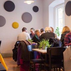 Отель STF af Chapman & Skeppsholmen Швеция, Стокгольм - 1 отзыв об отеле, цены и фото номеров - забронировать отель STF af Chapman & Skeppsholmen онлайн помещение для мероприятий фото 2