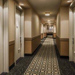 Opera House Hotel интерьер отеля