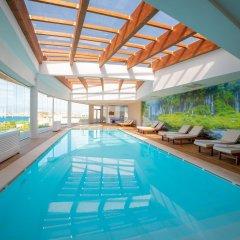 Отель Ramla Bay Resort фото 7