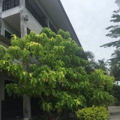 Отель Baan Suan Ta Hotel Таиланд, Мэй-Хаад-Бэй - отзывы, цены и фото номеров - забронировать отель Baan Suan Ta Hotel онлайн фото 13