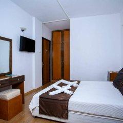 Отель Otel Kabasakal Чешме комната для гостей фото 3