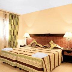 Отель Labranda Rocca Nettuno Suites Мальта, Слима - 3 отзыва об отеле, цены и фото номеров - забронировать отель Labranda Rocca Nettuno Suites онлайн комната для гостей