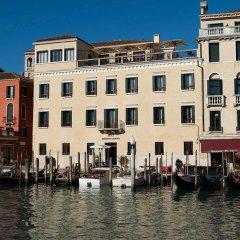 Отель H10 Palazzo Canova Италия, Венеция - отзывы, цены и фото номеров - забронировать отель H10 Palazzo Canova онлайн приотельная территория