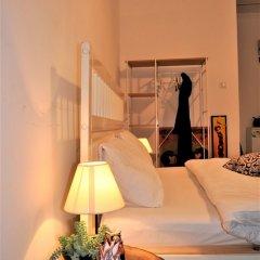 Rooftop Balat Rooms & Apartments Turkuaz Турция, Стамбул - отзывы, цены и фото номеров - забронировать отель Rooftop Balat Rooms & Apartments Turkuaz онлайн фото 5