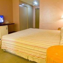 Отель The Pearl Manila Hotel Филиппины, Манила - отзывы, цены и фото номеров - забронировать отель The Pearl Manila Hotel онлайн удобства в номере