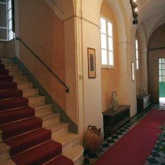 Отель Castello Di Monterado Италия, Монтерадо - отзывы, цены и фото номеров - забронировать отель Castello Di Monterado онлайн помещение для мероприятий фото 2