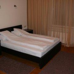 Гостиница Солнечная в Катуни отзывы, цены и фото номеров - забронировать гостиницу Солнечная онлайн Катунь комната для гостей фото 3