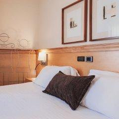 Отель Preciados Испания, Мадрид - отзывы, цены и фото номеров - забронировать отель Preciados онлайн детские мероприятия фото 2