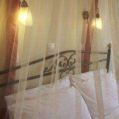 Отель Amerisa Suites Греция, Остров Санторини - отзывы, цены и фото номеров - забронировать отель Amerisa Suites онлайн ванная