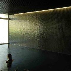 Corinthia Hotel Lisbon бассейн