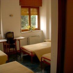 Siris Hotel Нова-Сири комната для гостей фото 2