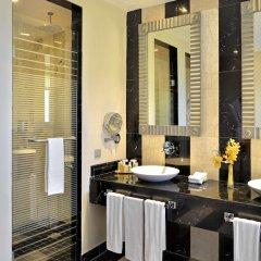 Отель Iberostar Grand Rose Hall Ямайка, Монтего-Бей - отзывы, цены и фото номеров - забронировать отель Iberostar Grand Rose Hall онлайн ванная