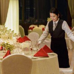 Отель Banyan Tree Macau фото 4