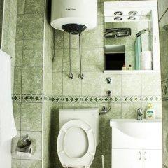 Отель D & Sons Apartments Черногория, Котор - 1 отзыв об отеле, цены и фото номеров - забронировать отель D & Sons Apartments онлайн интерьер отеля фото 3