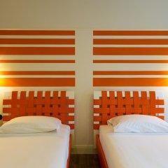 Отель Al Campanile Aparthotel And Suite Бавено детские мероприятия