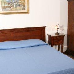 Отель Giubileo Италия, Рим - отзывы, цены и фото номеров - забронировать отель Giubileo онлайн сейф в номере
