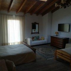 Hotel Borgo dei Poeti Wellness Resort Манерба-дель-Гарда комната для гостей фото 4