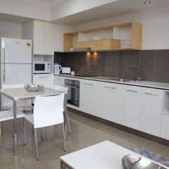 Апартаменты Atrio Apartments в номере фото 2