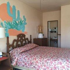 Old Mill Hotel комната для гостей