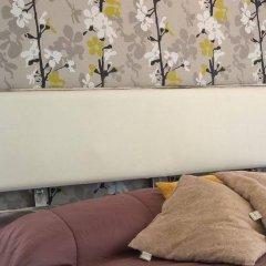 Отель VesuView Италия, Помпеи - отзывы, цены и фото номеров - забронировать отель VesuView онлайн спа фото 2