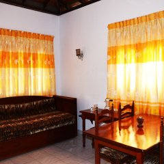Отель Star Holiday Resort Хиккадува комната для гостей фото 4
