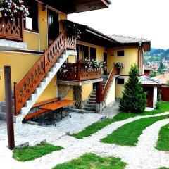 Отель Guest House Mavrudieva фото 2