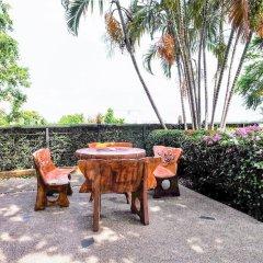 Отель The Chalet Phuket Resort Таиланд, Пхукет - отзывы, цены и фото номеров - забронировать отель The Chalet Phuket Resort онлайн фото 5