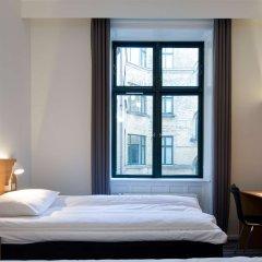 Coco Hotel комната для гостей фото 4