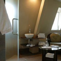 Отель Regent Contades, BW Premier Collection спа фото 2
